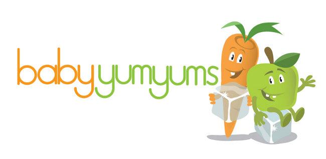 babyyumyums logo