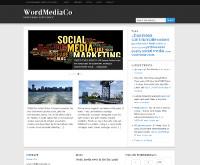 WordMediaCo Thumbnail