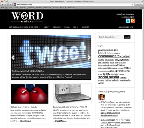 http://www.wordmedia.co